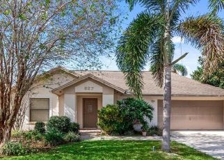 Pre Foreclosure in Lake Mary 32746 TOMLINSON TER - Property ID: 1755548413