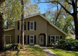Pre Foreclosure in Longwood 32750 HOMER AVE - Property ID: 1755554545