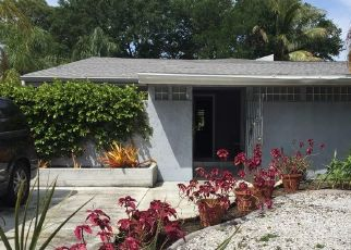 Pre Foreclosure in Sarasota 34234 CHAPEL DR - Property ID: 1755562873