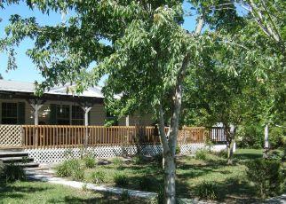 Pre Foreclosure in Saint Augustine 32095 DEERFIELD RD - Property ID: 1755659664