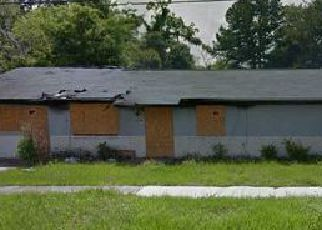 Pre Foreclosure in Palatka 32177 S 13TH ST - Property ID: 1755720533