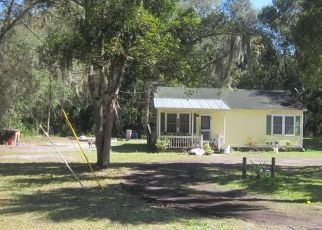 Pre Foreclosure in East Palatka 32131 N MARYLAND AVE - Property ID: 1755722282