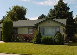 Pre Foreclosure in Pueblo 81005 REX ST - Property ID: 1755732809