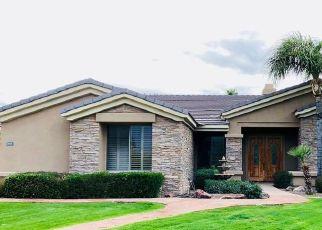 Pre Foreclosure in Mesa 85213 E NORCROFT CIR - Property ID: 1755788869