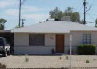 Pre Foreclosure in Phoenix 85008 E OAK ST - Property ID: 1755789745