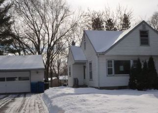 Pre Foreclosure in Minneapolis 55420 E 101ST ST - Property ID: 1755824782