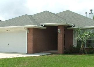 Pre Foreclosure in Pensacola 32526 RED BEAN DR - Property ID: 1755835731