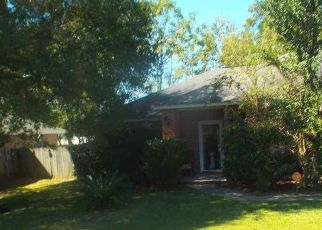 Pre Foreclosure in Pensacola 32526 OTHELL WAY - Property ID: 1755836149