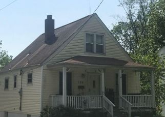 Pre Foreclosure in Saint Louis 63119 S OLD ORCHARD AVE - Property ID: 1755854111