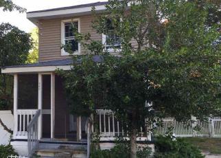 Pre Foreclosure in Pleasantville 08232 CHURCH ST - Property ID: 1755894411