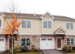 Pre Foreclosure in Hazleton 18202 THOMAS LN - Property ID: 1755947853