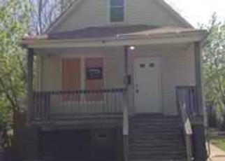 Pre Foreclosure in Chicago 60628 S PARNELL AVE - Property ID: 1756062145