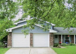 Pre Foreclosure in Crystal Lake 60014 BEDFORD DR - Property ID: 1756093246