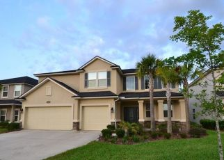 Pre Foreclosure in Orange Park 32065 PLANTATION OAKS BLVD - Property ID: 1756225518
