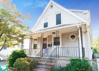 Pre Foreclosure in West Haven 06516 SPRING ST - Property ID: 1756292978