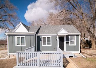 Pre Foreclosure in Draper 84020 E 13800 S - Property ID: 1756333708
