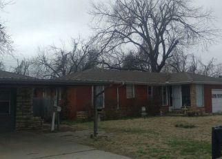 Pre Foreclosure in Oklahoma City 73127 N LIBBY AVE - Property ID: 1756505379