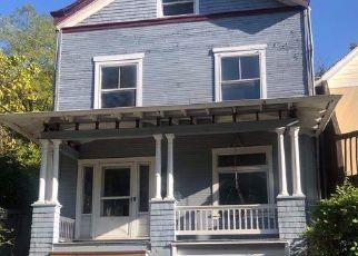 Pre Foreclosure in Cincinnati 45226 STITES AVE - Property ID: 1756613119