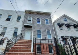 Pre Foreclosure in Brooklyn 11208 MILFORD ST - Property ID: 1756714294