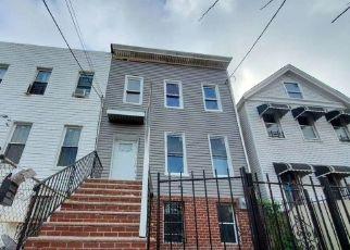 Pre Foreclosure in Brooklyn 11208 MILFORD ST - Property ID: 1756714294