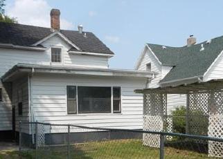 Pre Foreclosure in Fargo 58103 8TH AVE S - Property ID: 1756771679