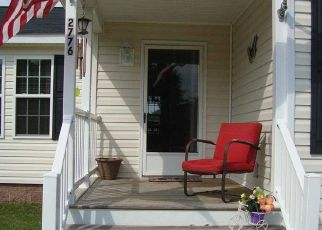 Pre Foreclosure in Aberdeen 28315 ROSELAND RD - Property ID: 1756798836