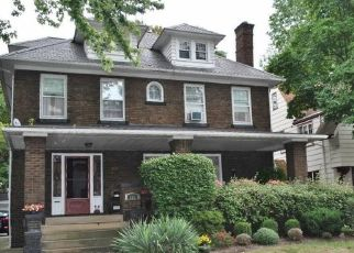 Pre Foreclosure in Cleveland 44108 BRATENAHL RD - Property ID: 1756904377