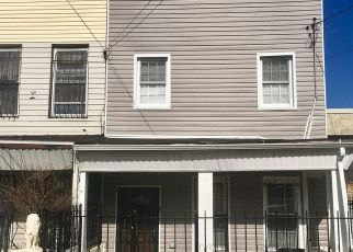 Pre Foreclosure in Bronx 10460 E 178TH ST - Property ID: 1756996349