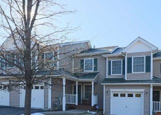 Pre Foreclosure in Hyde Park 12538 PINEBROOK DR - Property ID: 1757018250