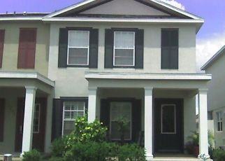 Pre Foreclosure in New Port Richey 34655 HERLONG ST - Property ID: 1757079122