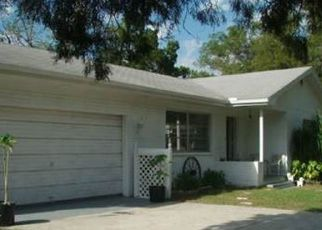 Pre Foreclosure in New Port Richey 34654 HILLTOP DR - Property ID: 1757081764