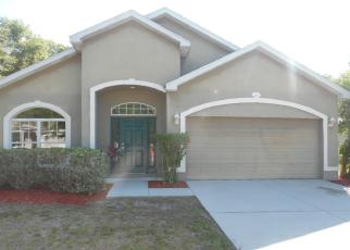 Pre Foreclosure in New Port Richey 34654 PALM BAY CT - Property ID: 1757089645