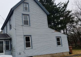 Pre Foreclosure in Bridgeport 08014 MECHANIC ST - Property ID: 1757107607