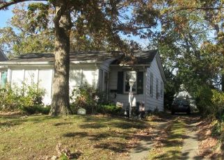 Pre Foreclosure in Neptune 07753 3RD AVE - Property ID: 1757140447