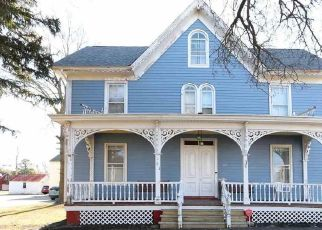 Pre Foreclosure in Cape May Court House 08210 N MAIN ST - Property ID: 1757145707