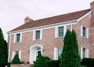 Pre Foreclosure in Gaithersburg 20882 HAWKINS CREAMERY RD - Property ID: 1757146132