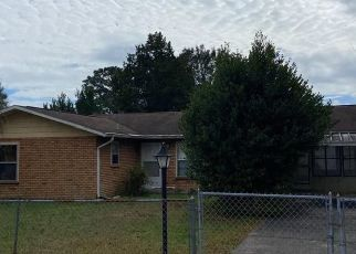 Pre Foreclosure in Ocala 34472 SPRING DR - Property ID: 1757252120