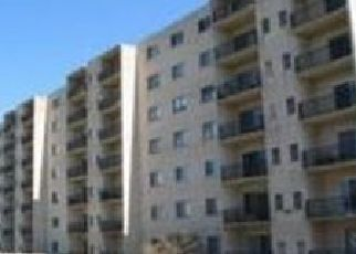 Pre Foreclosure in Silver Spring 20904 OLD COLUMBIA PIKE - Property ID: 1757374772