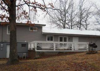 Pre Foreclosure in Bonne Terre 63628 RUE CALAIS - Property ID: 1757481184