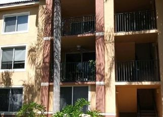 Pre Foreclosure in Lake Worth 33462 SCOTIA DR - Property ID: 1757487323