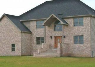 Pre Foreclosure in Marengo 60152 MILLSTONE CT - Property ID: 1757528942