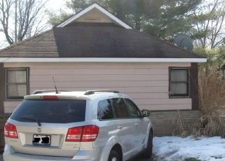 Pre Foreclosure in Haslett 48840 PERCH ST - Property ID: 1757638420