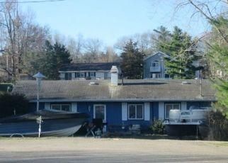 Pre Foreclosure in Jerome 49249 CEDAR CT - Property ID: 1757660317