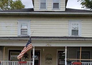 Pre Foreclosure in Rock Falls 61071 AVENUE E - Property ID: 1757686155
