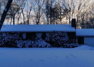 Pre Foreclosure in Topsham 04086 THOMAS AVE - Property ID: 1757688799