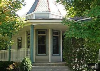Pre Foreclosure in Lebanon 46052 S MERIDIAN ST - Property ID: 1757695354