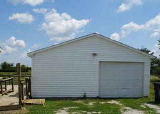Pre Foreclosure in Romney 47981 N 400 W - Property ID: 1757861800
