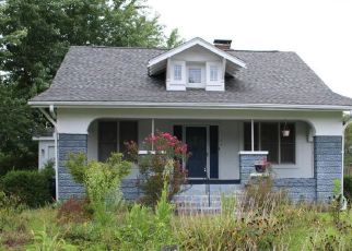 Pre Foreclosure in Goreville 62939 S FLY AVE - Property ID: 1757947641