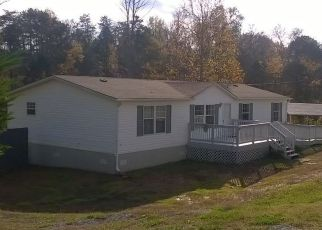 Pre Foreclosure in Knoxville 37920 MORELAND HEIGHTS RD - Property ID: 1757951581