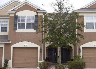 Pre Foreclosure in Wesley Chapel 33544 CHIMNEY SPIRE LN - Property ID: 1758129842